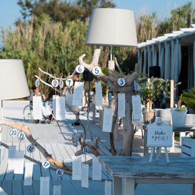 Beach-wedding-tableau