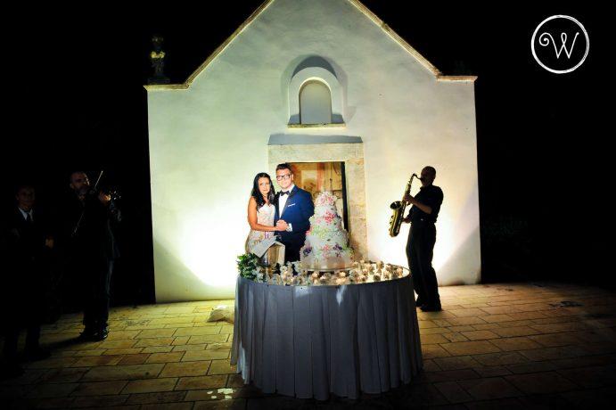 Catholic-Cerimonies-in-Italy