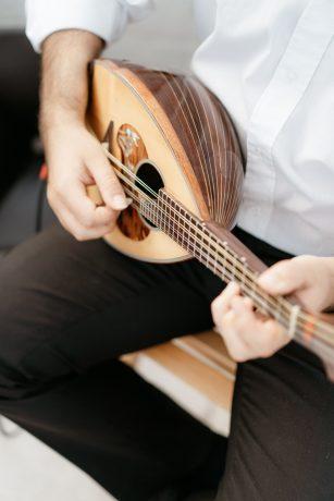 Music-for-Wedding