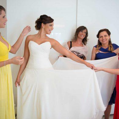 Wedding-Planner Italy