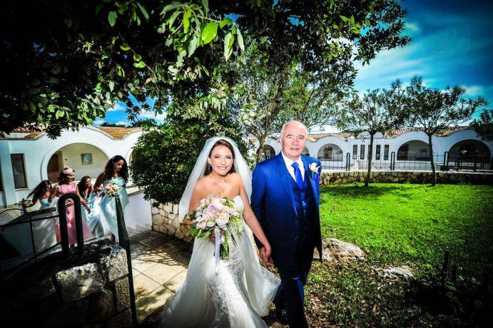 Wedding-in-masseria-puglia