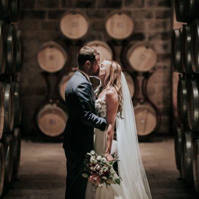 Wine-Wedding-Italy