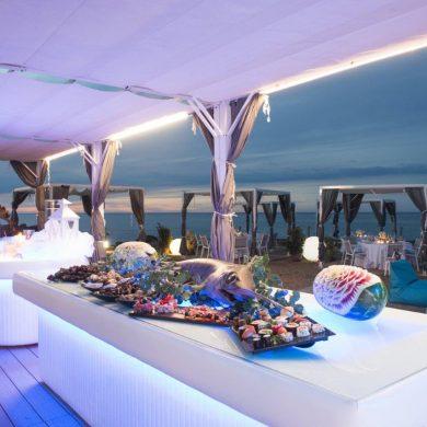 beach-wedding-casual