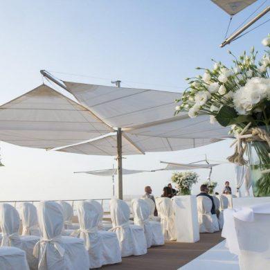 beach-wedding-chairs