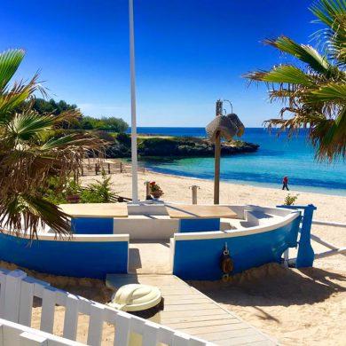 beach-wedding-destinations