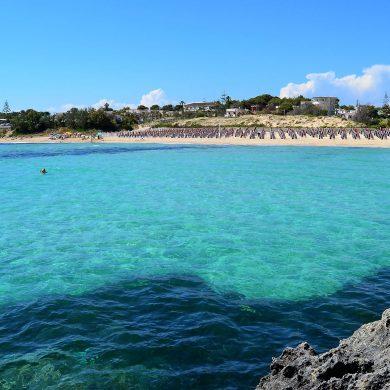 beach-wedding-destinations-europe