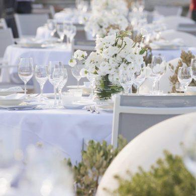 beach-wedding-elopement-packages