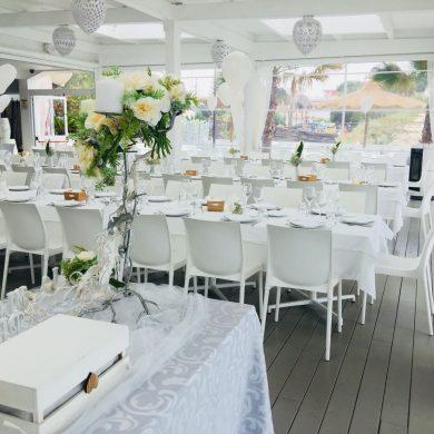 beach-wedding-europe