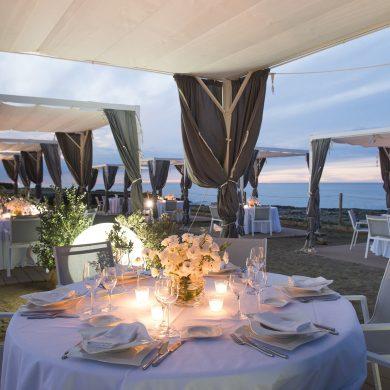beach-wedding-fashion