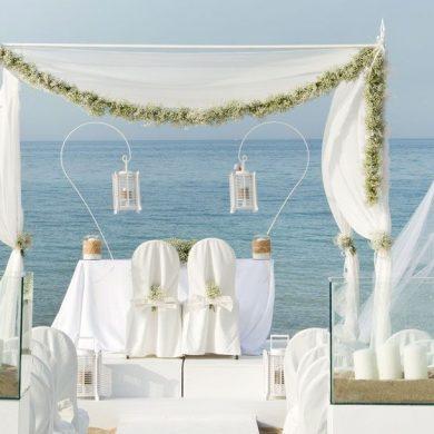 beach-wedding-in-puglia