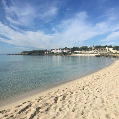 beach-wedding-locations