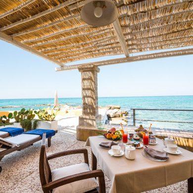 beach-wedding-locations-italy