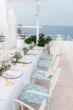 beach-wedding-puglia