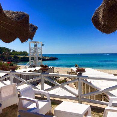 beach-wedding-puglia-italy