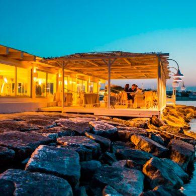 beach-wedding-venues-italy