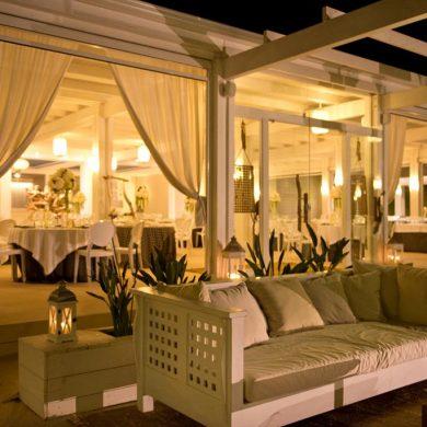 beach-wedding-venues-puglia-italy