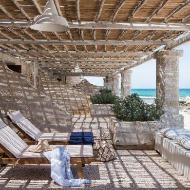 best-beach-wedding-italy