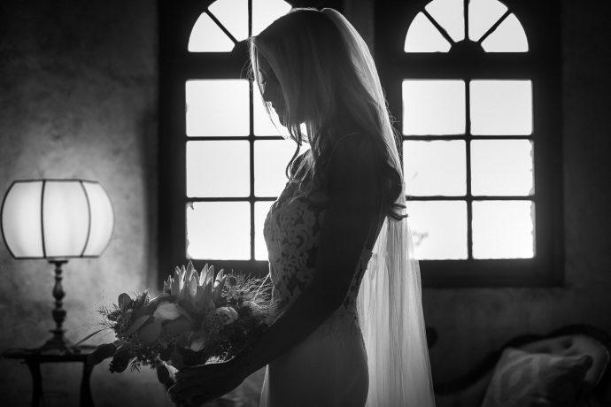 best-venue-for-wedding