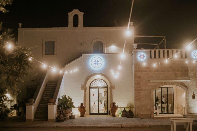 best-wedding-destinations-in-italy
