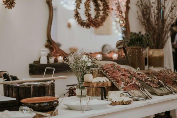 best-wedding-planner-and-organizer