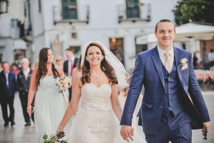 best-wedding-venue-in-puglia