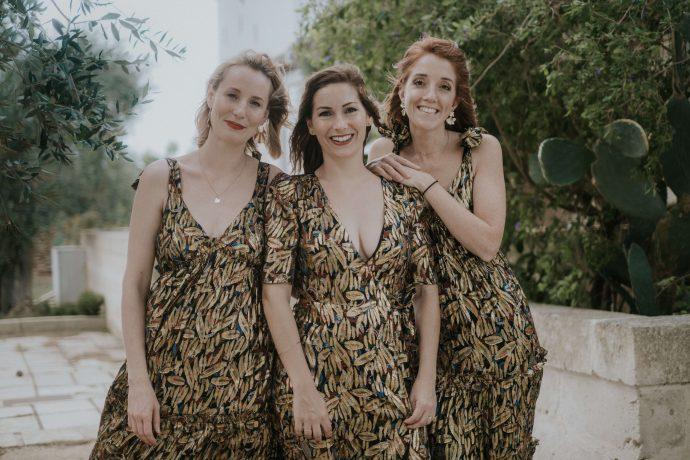 bridal-planning