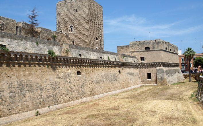 castle-venue-italy