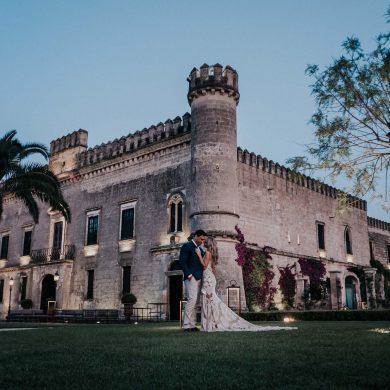 castle-wedding-in-italy