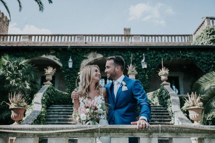castle-wedding-package