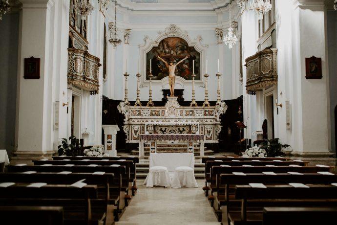 catholic-wedding-in-italy