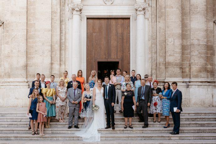 catholic-wedding-italy