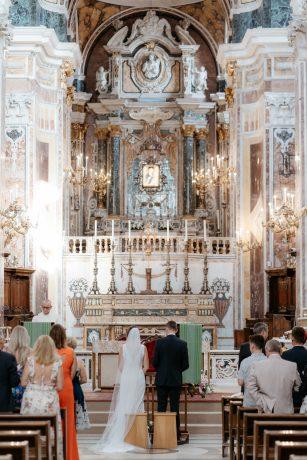 catholic-wedding-puglia
