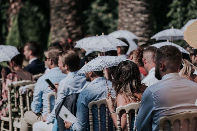 civil-wedding-italy