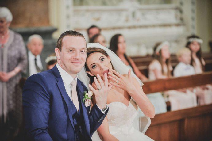 cost-of-wedding-in-puglia