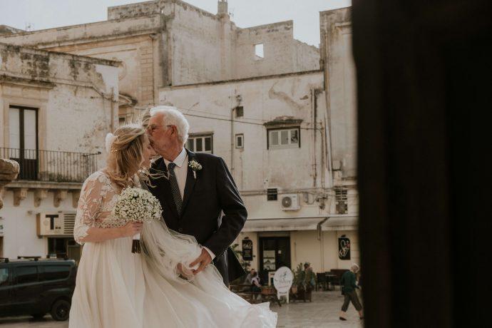 day-of-wedding-planner