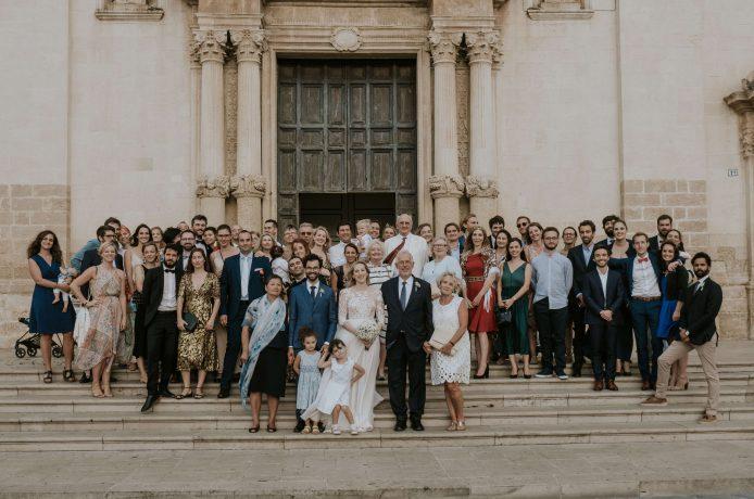 destination-wedding-organizer