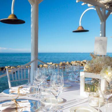 exclusive-beach-wedding-italy