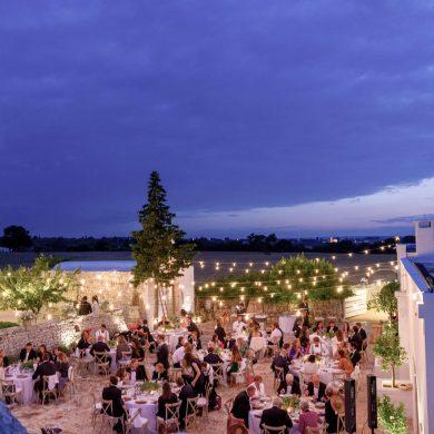 festa-di-paese-wedding