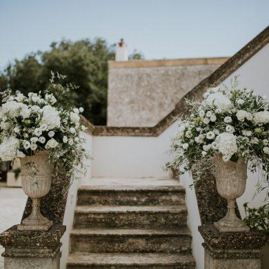 flowers-for-wedding