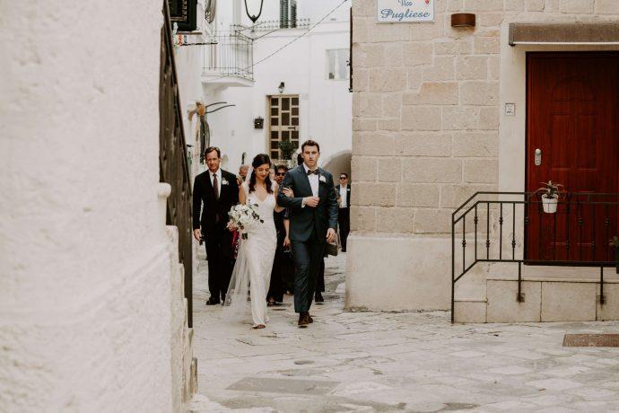 getting-married-in-puglia
