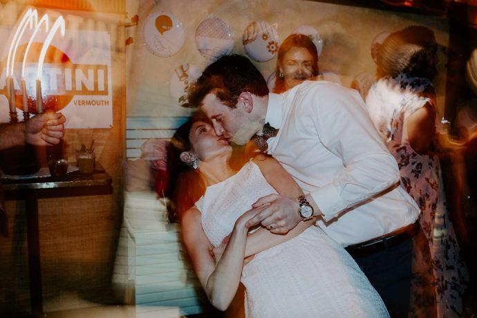 glam-wedding
