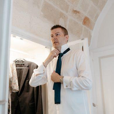 groom-italy