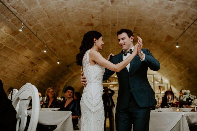 intimate-italian-wedding