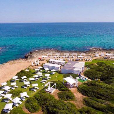 italian-beach-wedding