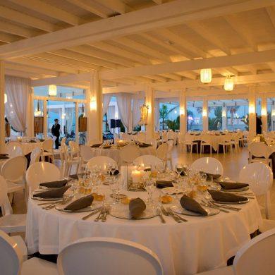 italian-beach-wedding-packages