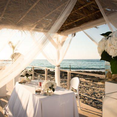 italian-beach-wedding-venues
