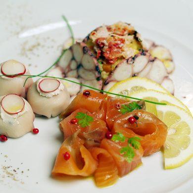 italian-fine-food