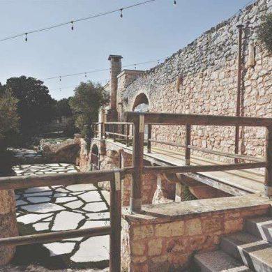 italian-villa-wedding