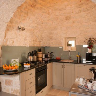 kitchen-trullo