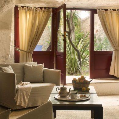 luxury-hotel-in-italy